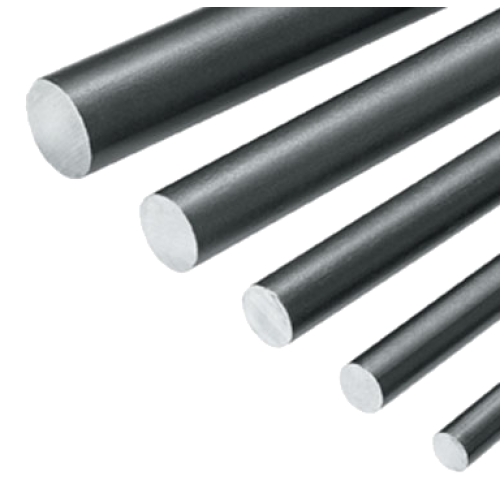 barra-redonda-mecanica-1020