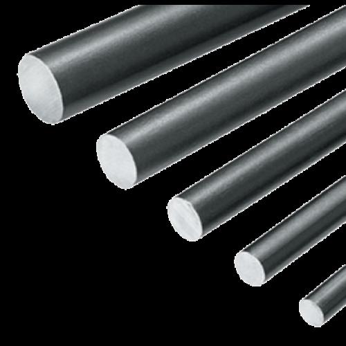 barra-redonda-mecanica-1045