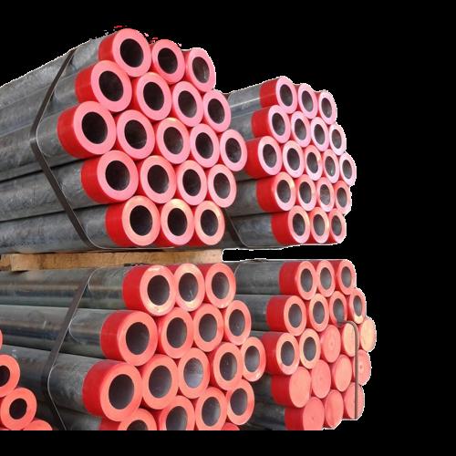 tubo-conducao-galvanizado
