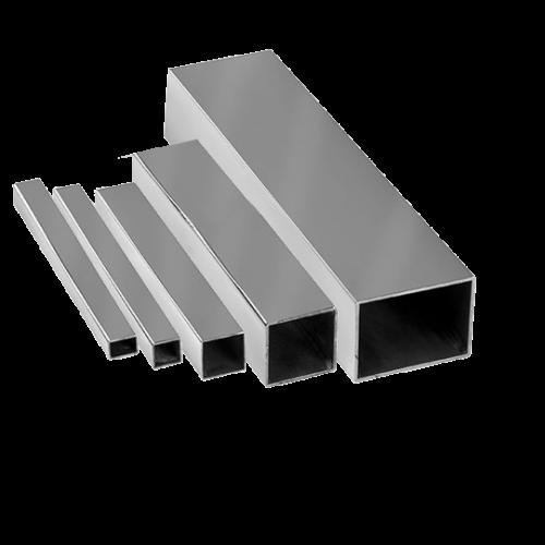 tubo-metalon