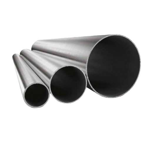 tubo-patente