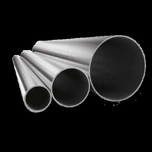tubo-industrial-redondo