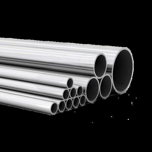 tubo-patente-galvanizado